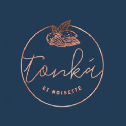 Pâtisserie Tonká et Noisette